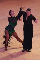 Andrej&Melinda